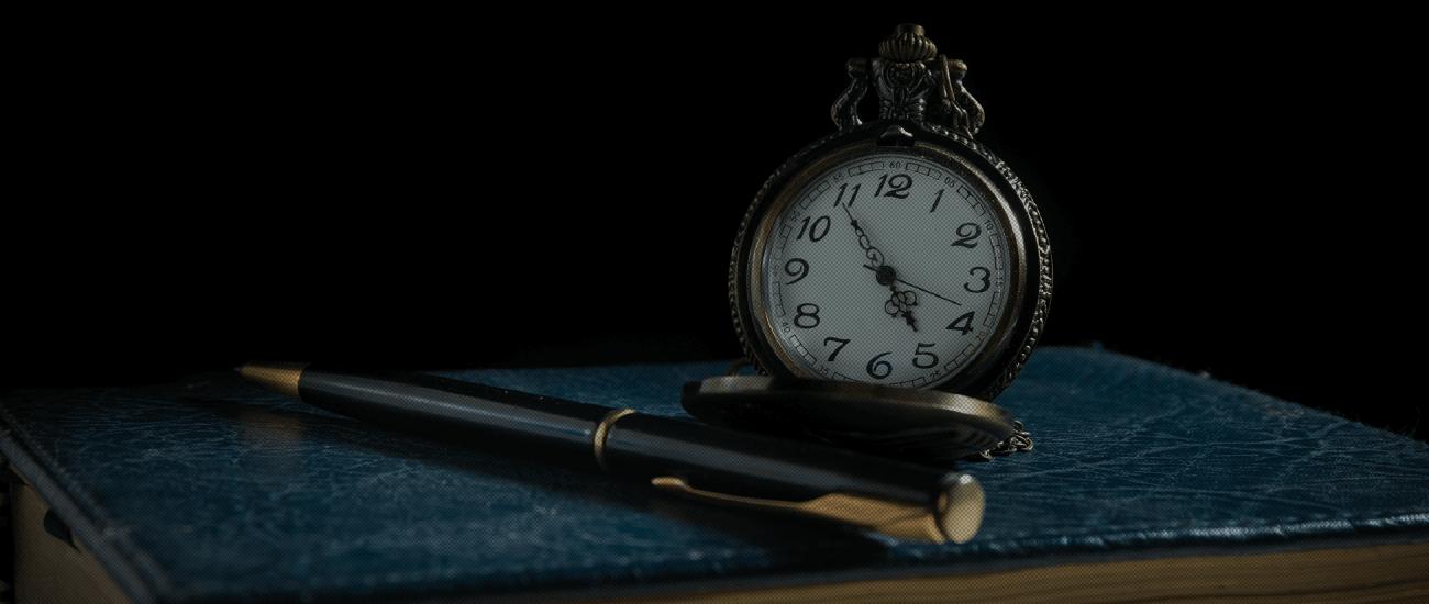 時計修理コラム