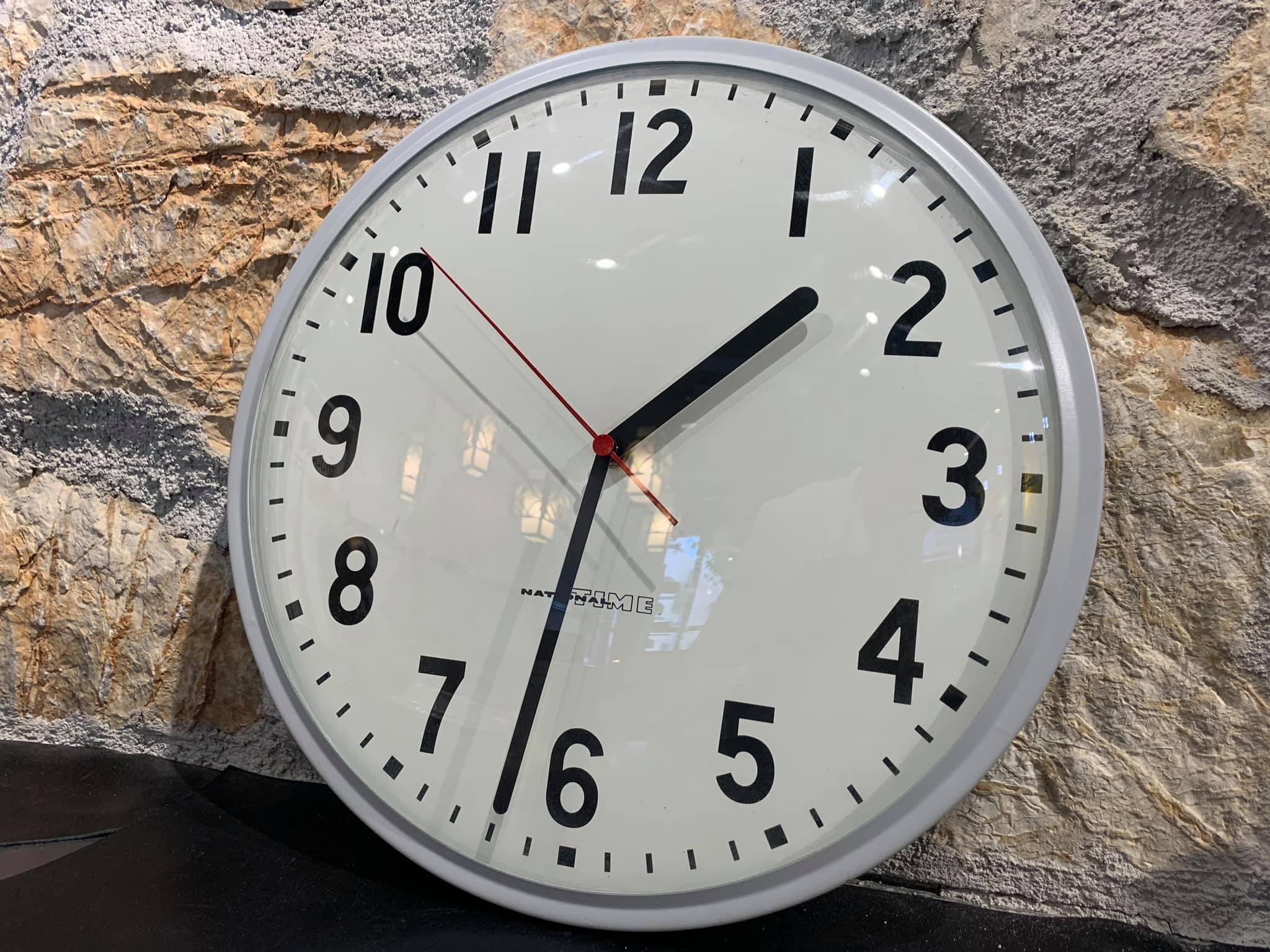 ■【掛け時計・修理】